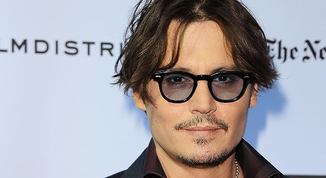 ジョニーデップ メガネ에 대한 이미지 검색결과