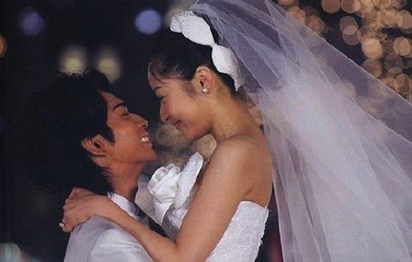 松潤,結婚説에 대한 이미지 검색결과