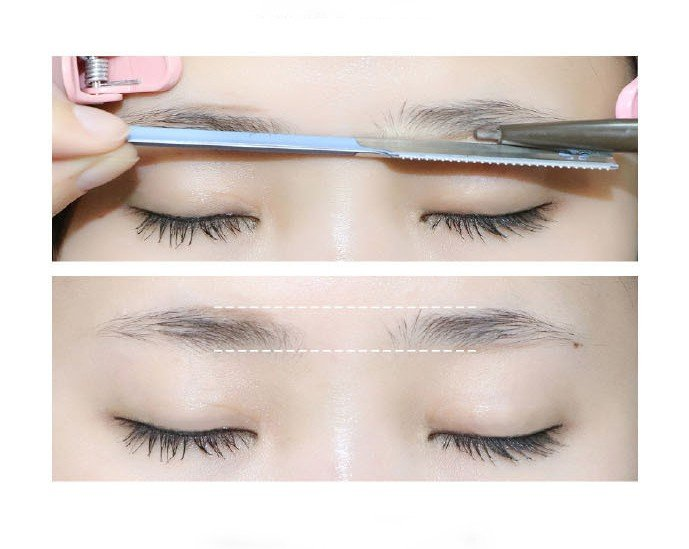 how can i bring my eyebrows to an ideal shape 626236232 31 e1480665681895 - 眉毛を理想的な形に近づけるためには?