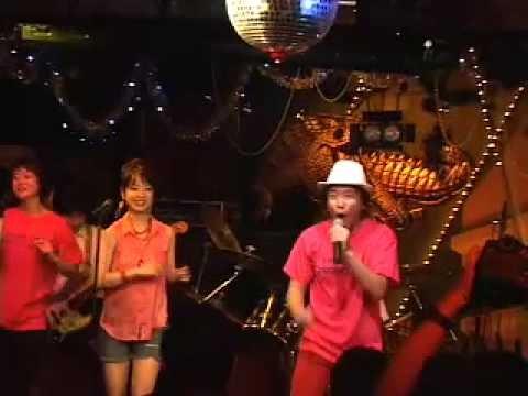 Image result for 輝く!日本レコード大賞 ニューミュージック系