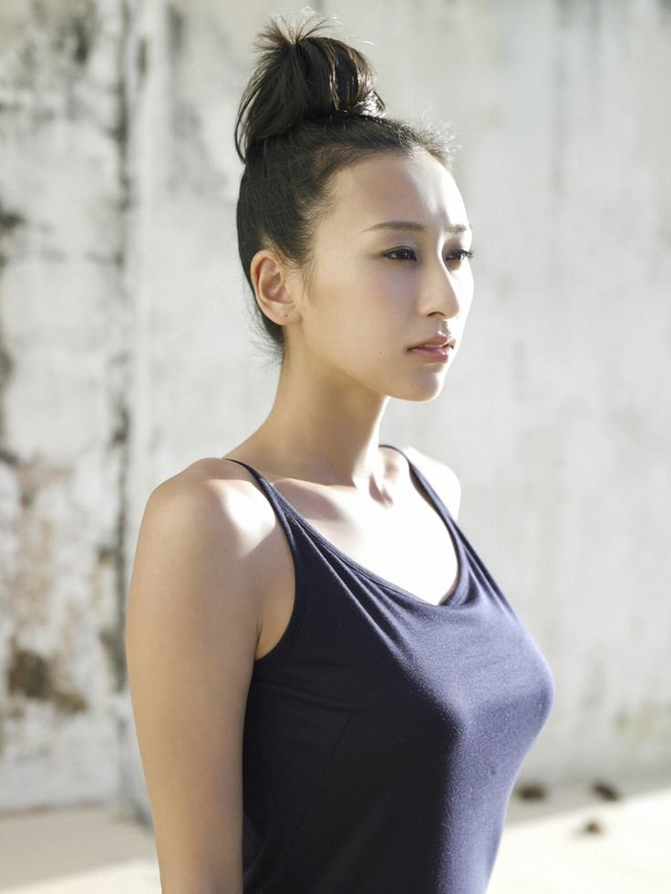 浅田舞 胸에 대한 이미지 검색결과