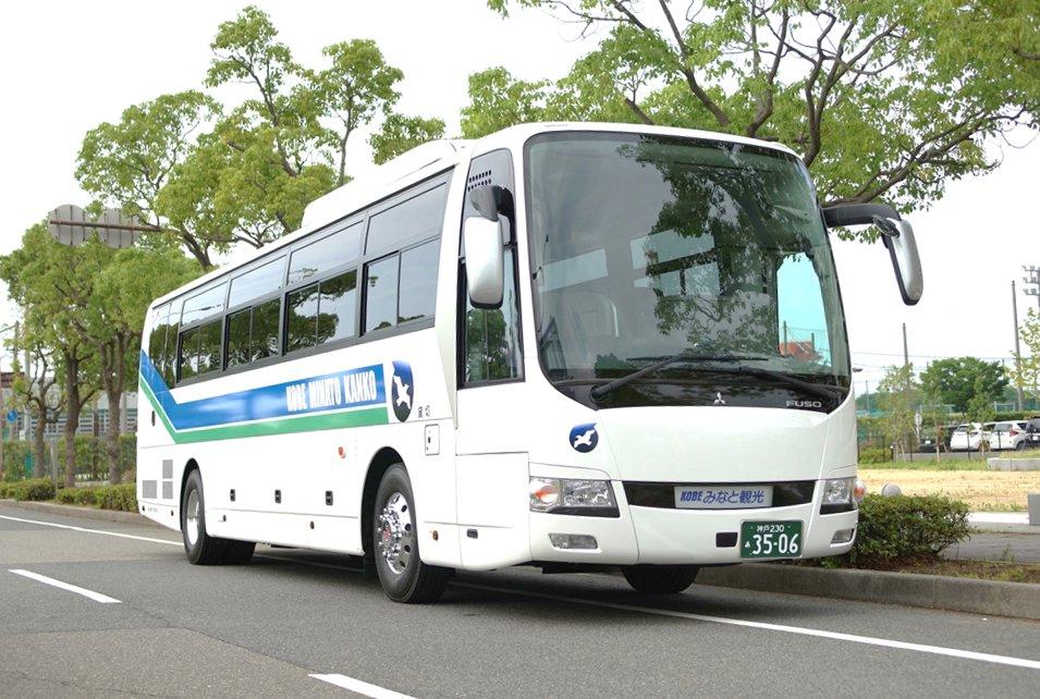 Image result for 観光バス