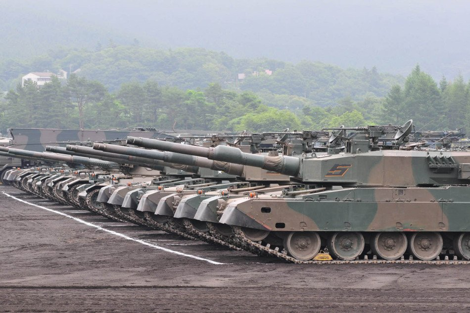 how strong is it knowledge of chinese military power 00111144d5a511bccef301 - どれぐらい強いの?中国軍事力の知識