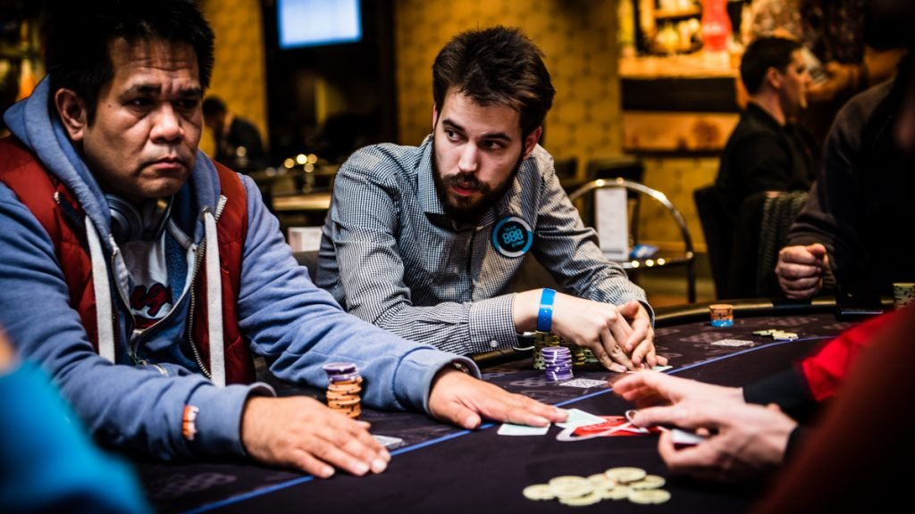 how-to-become-a-poker-pro-4-1462108648962_tcm1530-295753