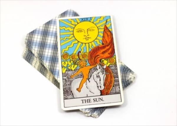 タロット 1枚のカード에 대한 이미지 검색결과