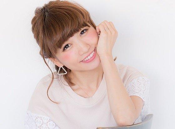 how to make ainori peach DailyNews 1049066 1.jpeg?resize=1200,630 - あいのり桃のメイク方法!大人カワイイを手に入れましょう!
