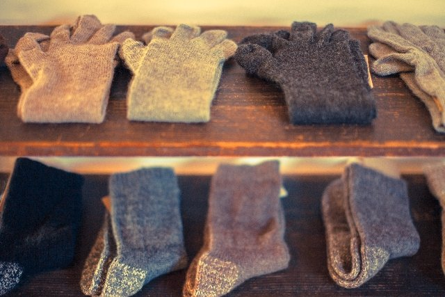 靴下 収納 たたみ方에 대한 이미지 검색결과