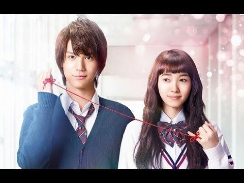 hqdefault 1 3.jpg?resize=1200,630 - 作品ごとに見所がある、日本の泣ける恋愛映画