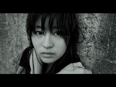 hqdefault 27.jpg?resize=1200,630 - 人気アイドル歌手だった河合奈保子の娘も音楽の道に