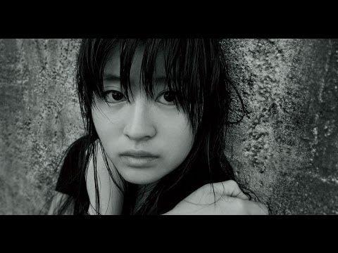 hqdefault 27 - 人気アイドル歌手だった河合奈保子の娘も音楽の道に