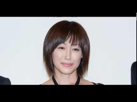 hqdefault 32.jpg?resize=1200,630 - 高島礼子の髪型に人気が集中!オーダーする時のポイントとは?
