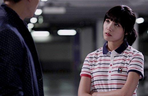 KBS '트로트의 연인'