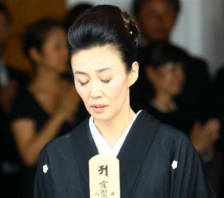 萬田久子 結婚에 대한 이미지 검색결과