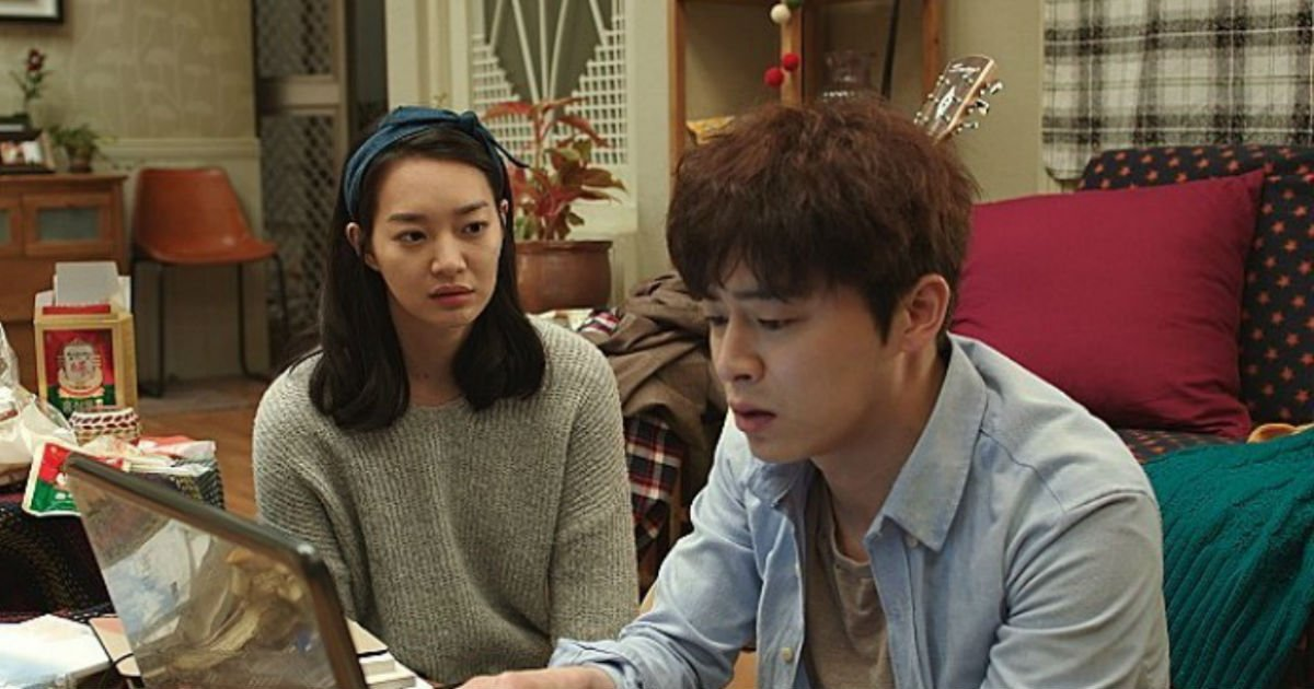 """i 2 - """"남친의 관심이 필요해""""여친이 남친의 무신경함을 느끼는 순간 TOP 3 (영상)"""