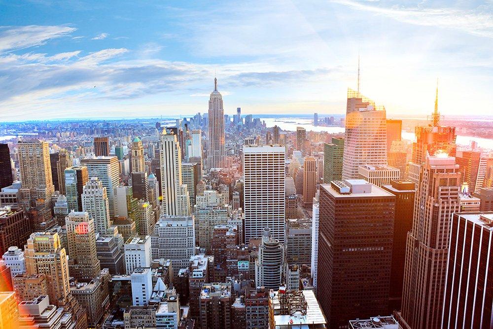 Image result for ニューヨーク