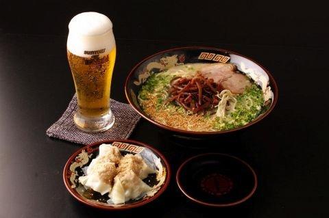 i like beer but i really dieted P012029940 480 - ビールは好きだけど・・・本当はダイエットしたい!