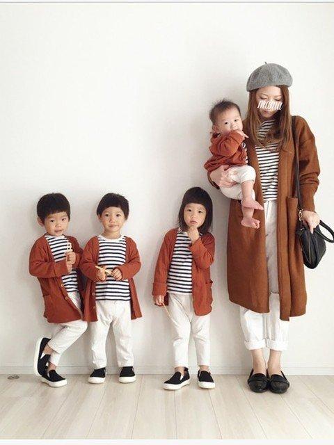 i want to be fashionable even though i have children fashionable mom ce8a4fa6 bacc 4bb5 bae8 539968865b60.jpg?resize=300,169 - 子供がいてもおしゃれがしたい!おしゃれママhttp://img4.zozo.jp/magazinenews/pc/54602/1024/html_images/1.jpgになるための心得
