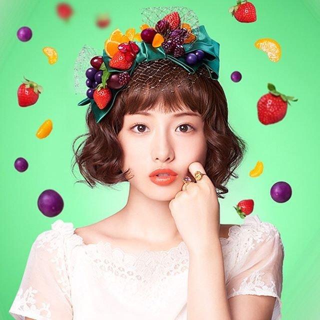i want to become isaka ishihara too cute what makeup 18888444 643139215885399 37487410862358528 n.jpg?resize=1200,630 - 可愛すぎる石原さとみになりたい!どんなメイクをしてるの?