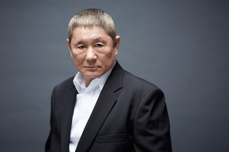 i want to see it before i die kitano takeshis movie sonatine 2098618 201710170946147001508240436c - 死ぬ前に観ておきたい!北野武の映画「ソナチネ」の知識