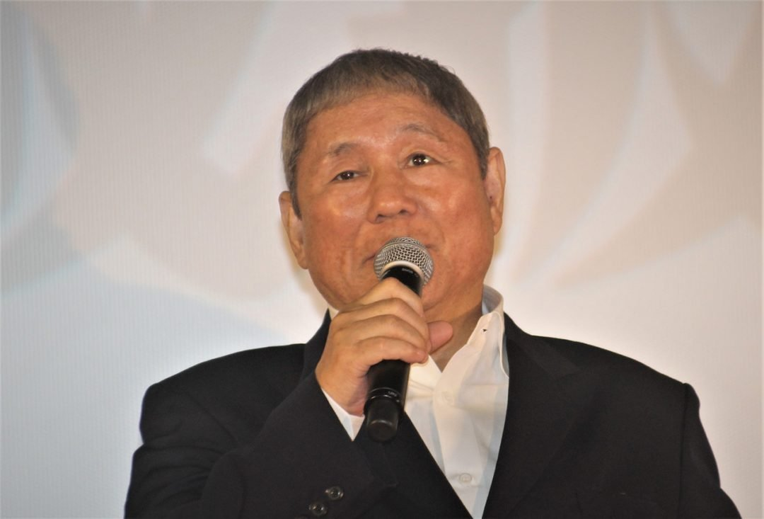 i want to see it before i die kitano takeshis movie sonatine ryu6 01 1080x733 - 死ぬ前に観ておきたい!北野武の映画「ソナチネ」の知識