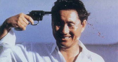 i want to see it before i die kitano takeshis movie sonatine sonatine - 死ぬ前に観ておきたい!北野武の映画「ソナチネ」の知識