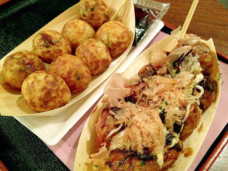 大阪 食べ物에 대한 이미지 검색결과