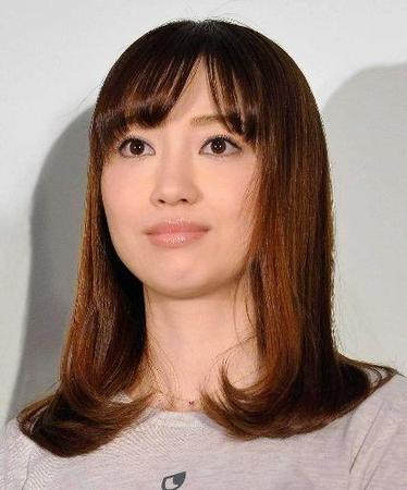 飯田圭織에 대한 이미지 검색결과