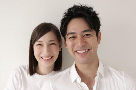 妻夫木聡 結婚에 대한 이미지 검색결과