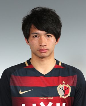 ikemen football player dating shibasaki dake 1100202 l.jpg?resize=300,169 - イケメンサッカー選手、柴崎岳に付き合っている彼女はいるの?結婚は?