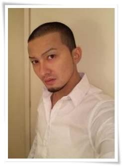 ikemen isa in a handsome isa actually hides baldness 151.jpg?resize=1200,630 - イケメン中のイケメンissaさんは実ははげを隠して克服していた!