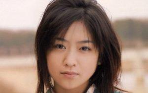 ikewakichizuru-kawaii