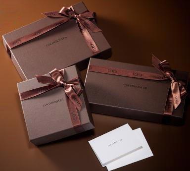 imagesaifupresent.jpg?resize=1200,630 - 40代男性へのおすすめのプレゼントを紹介