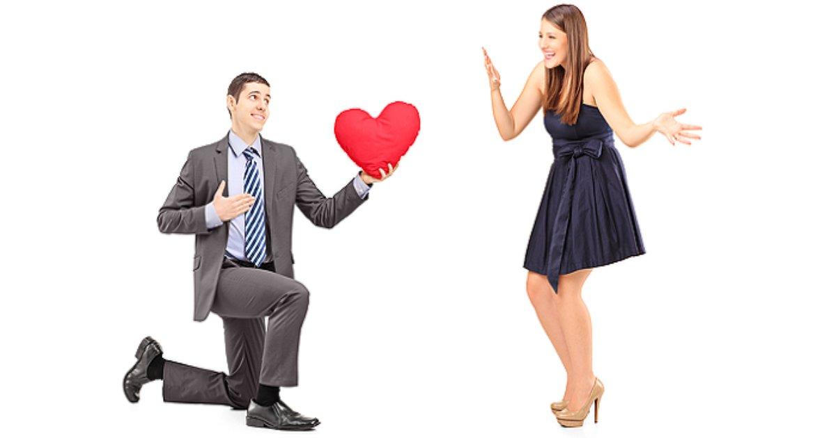 img1 daumcdn.png?resize=648,365 - 남자라면 알아둬야 할 손쉽게 여성의 호감을 얻는 법 12가지
