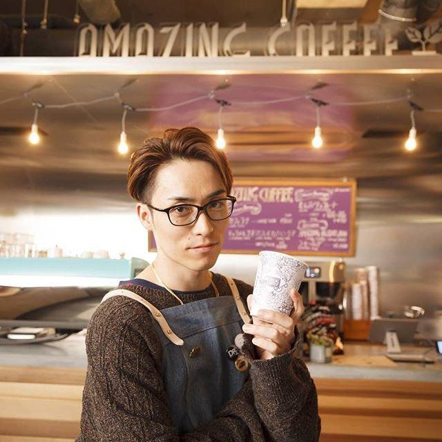 img 5a202134a8c35.png?resize=1200,630 - exileのtetsuyaが出した「アメージングコーヒー」、その評判は?