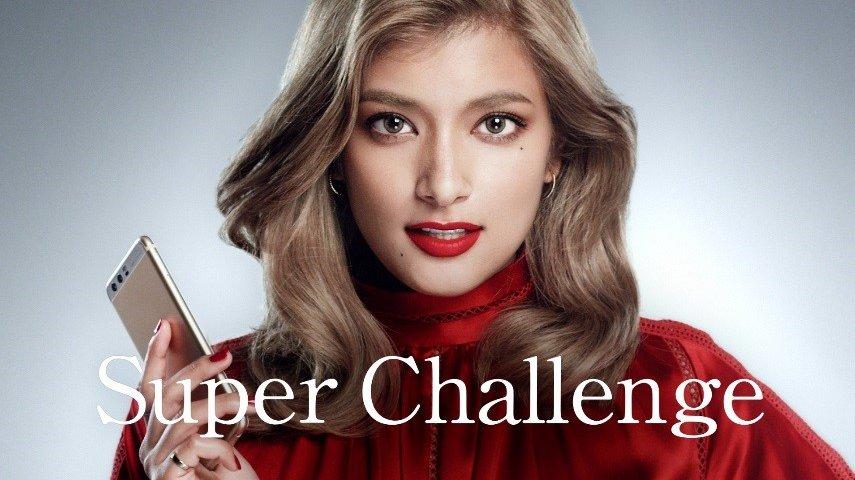 img 5a203ba718831.png?resize=1200,630 - 可愛いモデルと言われる女性モデルランキングを4位まで紹介!