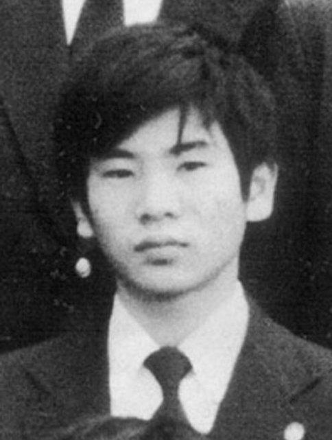 img 5a212305990ed - 日本国内を恐怖の戦慄の渦に巻き込んだあの酒鬼薔薇聖斗は、どんな環境から生まれたのか?