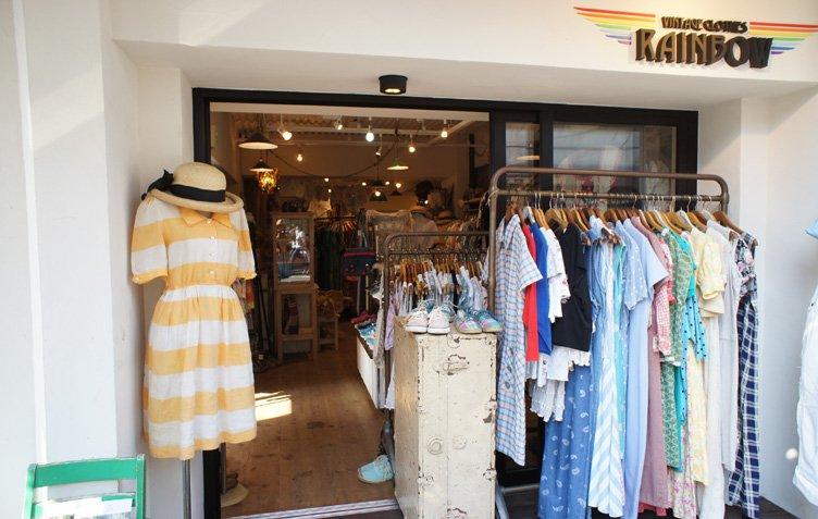 img 5a215bf6f1d6e.png?resize=1200,630 - 下北沢でおすすめの古着屋さんは!?ハイセンスなお店を紹介します!