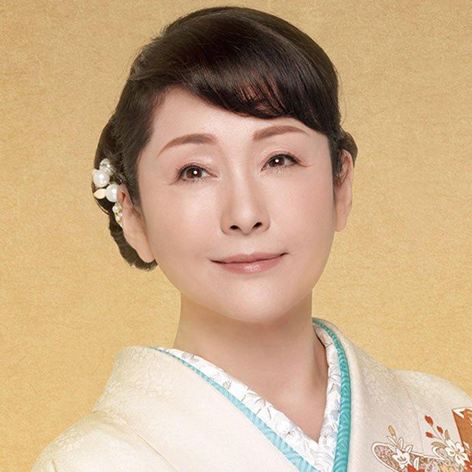 img 5a2162c8efb2a.png?resize=1200,630 - 松坂慶子の魅力と現在の活動についてご紹介!
