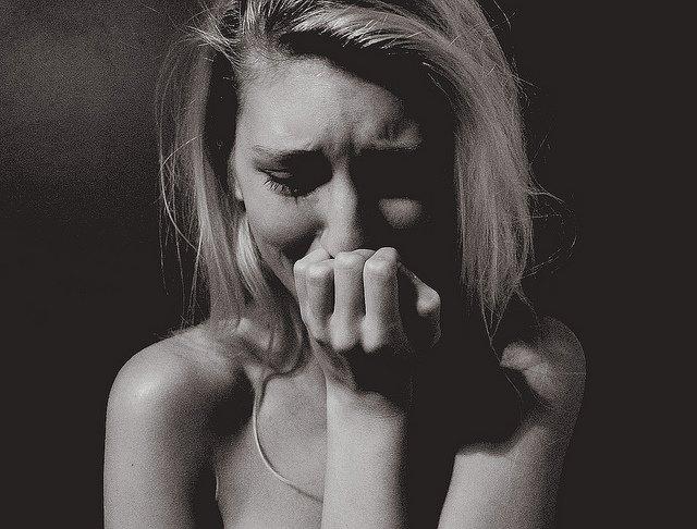 img 5a2167815b360.png?resize=1200,630 - 失恋した時におすすめ!思いっきり泣ける恋愛映画3選