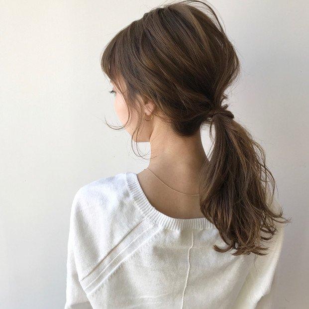 img 5a216832da157 - 男が好きな髪型を知って、モテ女になろう!