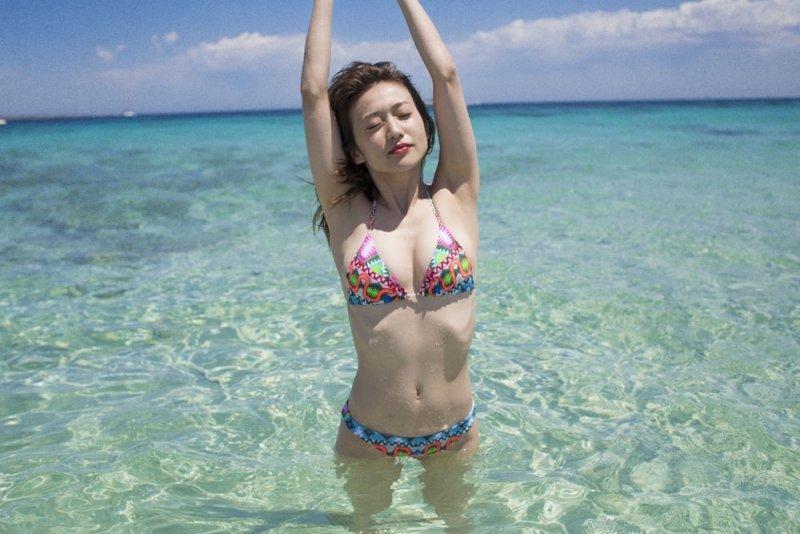 img 5a2175681f599 - 大島優子が海外留学!突然の発表、その理由は「次への布石」?
