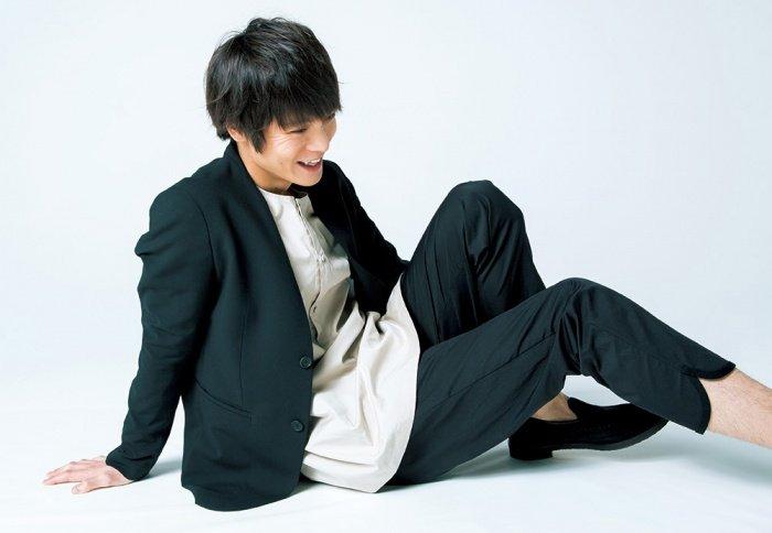 img 5a217d1a0bdf5 - 窪田正孝が28歳なのに高校生役を演じることになった理由は?