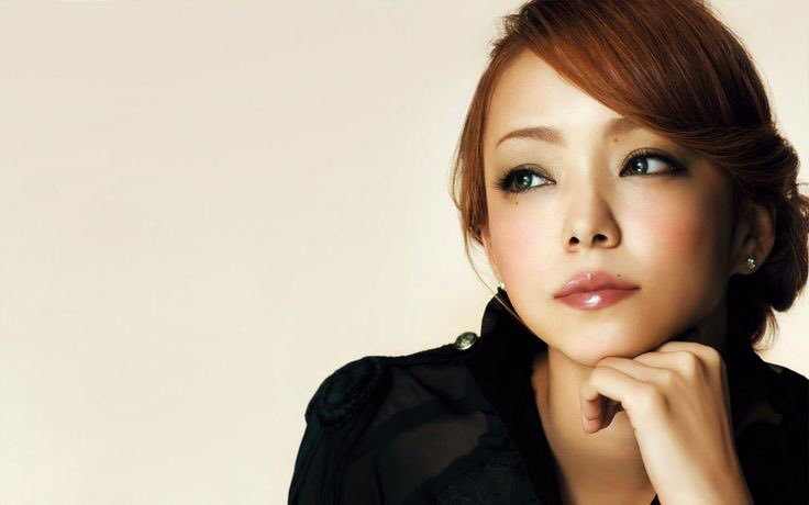 img 5a2185a7e2129.png?resize=1200,630 - 安室奈美恵の引退の裏には悲しすぎる理由が…!?