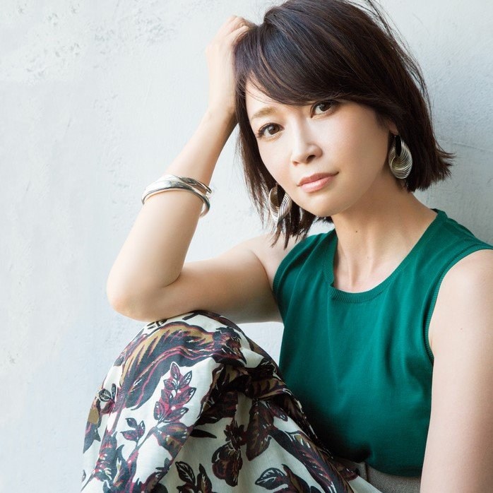 img 5a218d823a94d.png?resize=1200,630 - 辺見えみりと木村祐一の離婚の原因はDV?悲しすぎる裏話!