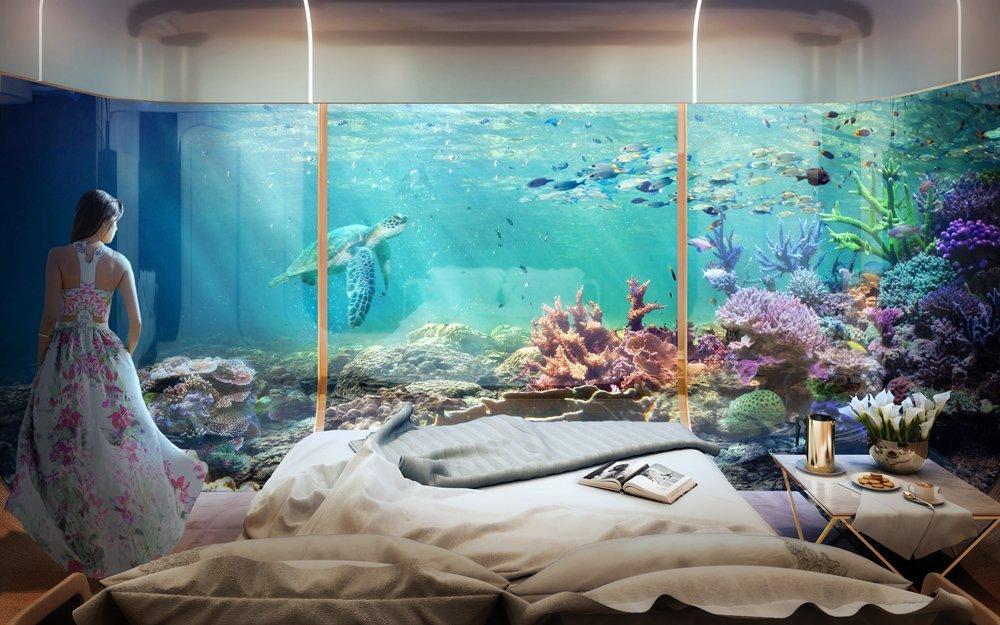 img 5a2207d894339.png?resize=1200,630 - 13間奢華海島飯店大評比!杜拜水族館飯店美得不真實!