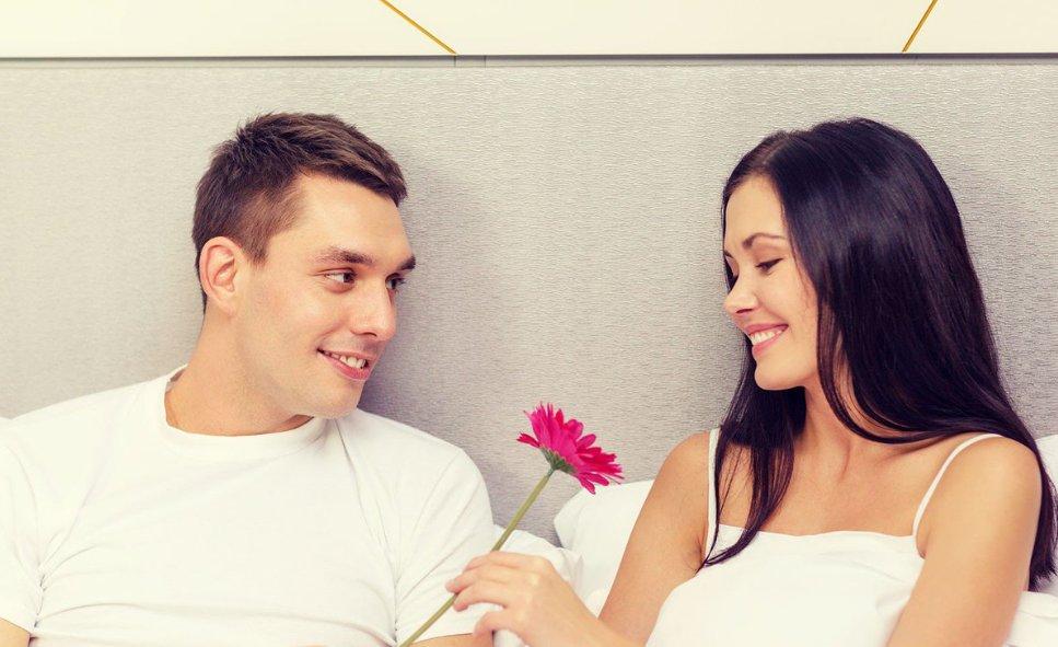 img 5a23fdb00012a - 本気の恋愛がしたいならコラム記事を参考にすべきではない
