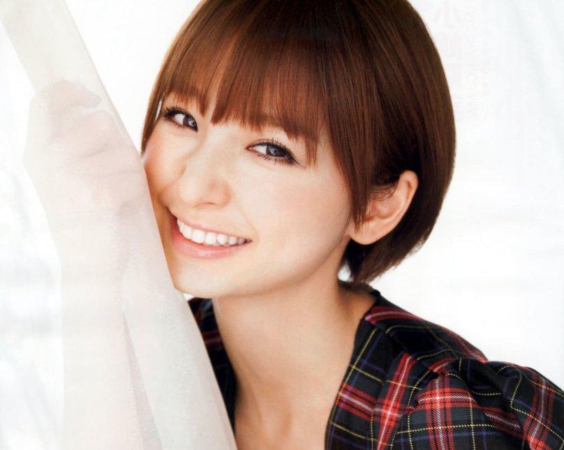 img 5a240884c45f8 - 元AKBメンバー篠田麻里子に結婚疑惑?真実はいかに