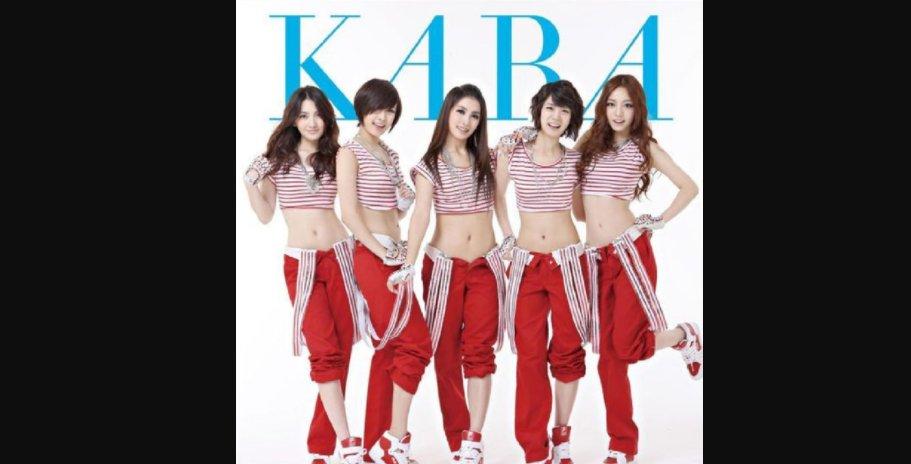 img 5a24fb0ae4bfd.png?resize=1200,630 - かつて大ブームを起こしたk-popアイドル『kara』のメンバーの現在