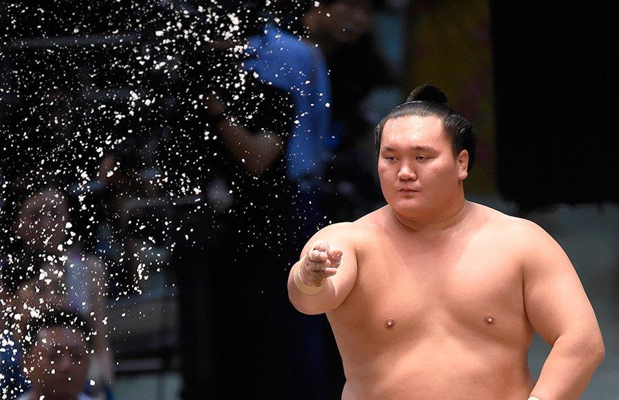 img 5a2535bd78930.png?resize=1200,630 - 相撲界を代表する白鵬さんと妻、和田紗代子さんについてまとめました。