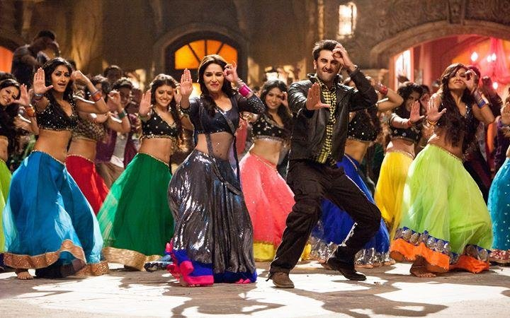 img 5a2560ca954a7.png?resize=1200,630 - 途中でいきなり踊りだす!インド映画の衝撃的な演出